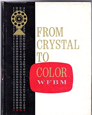 From Crystal to Color : WFBM