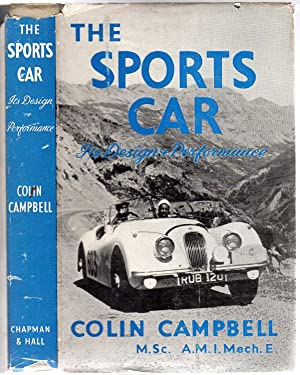 Shop Sports (Motor Sports) Books and Collectibles | AbeBooks