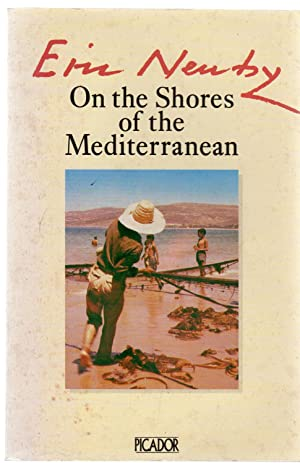 On the Shores of the Mediterranean (SIGNED COPY)