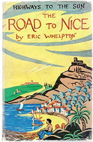 The Road to Nice