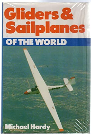 Gliders and Sailplanes of the World