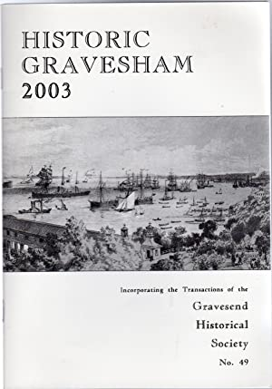 Historic Gravesham 2003 : No. 49