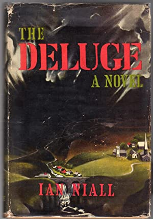 The Deluge (SIGNED COPY)