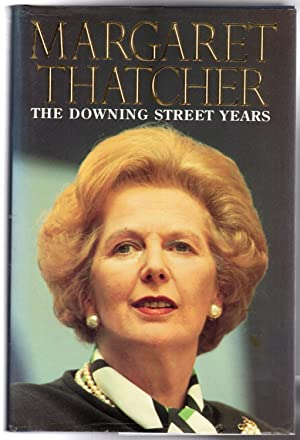 buying margaret thatchersttle bus - 300×440