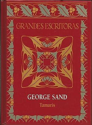 Tamaris: George Sand