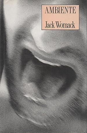 Ambiente: Jack Womack