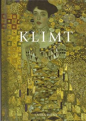 Klimt: Laura Payne