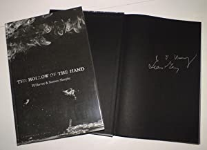 The Hollow of the Hand - double-signed: PJ Harvey, Seamus
