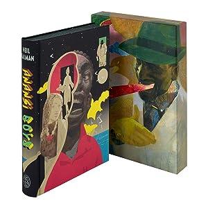 Analecta Books - AbeBooks