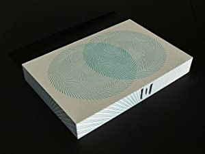 1Q84 - signed limited edn in perspex case: Haruki Murakami