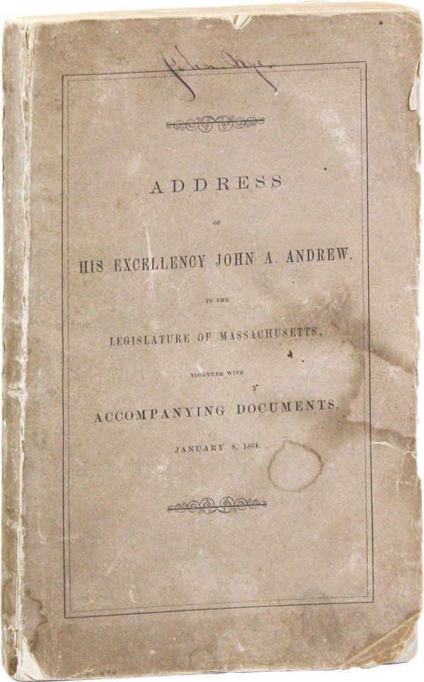 viaLibri ~ Rare Books from 1864 - Page 6