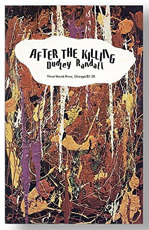 After the Killing