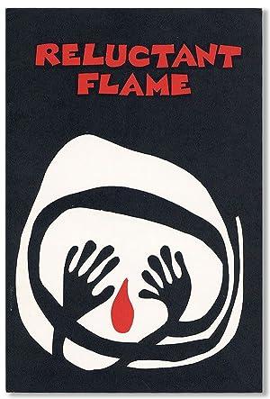 Reluctant Flame: KASAIPWALOVA, John