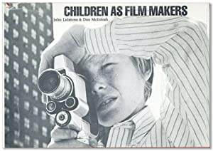 Children As Film Makers