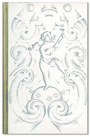 Lovely Laughter: An Anthology of Seventeenth Century: FISK, Earl E.,