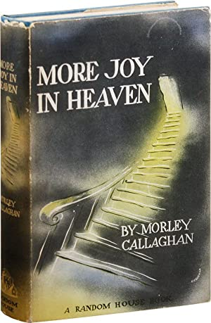 more joy in heaven essay Stairway to heaven essays: earth god and heaven in a lesson bef heaven, my inspiration more joy in heaven 7th heaven just like heaven.