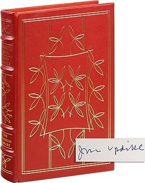 Rabbit, Run [Signed]: UPDIKE, John (novel);