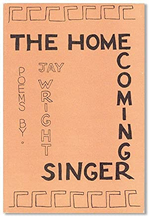 The Homecoming Singer