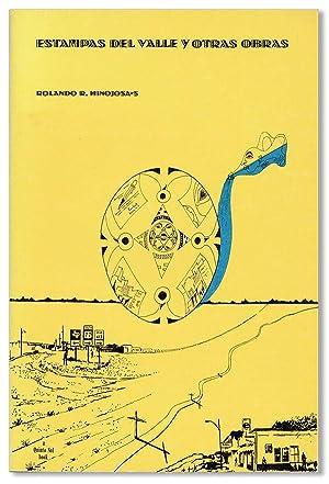 Chicano Movement - Lorne Bair Rare Books, ABAA - AbeBooks
