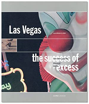 Las Vegas: The Success of Excess
