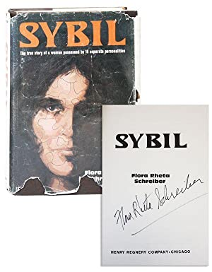 Sybil [Signed]