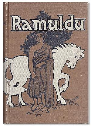 Sri Ramuldu: SCHMIDT, W.