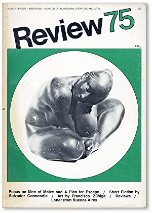 Review 75, No. 15, Fall, 1975