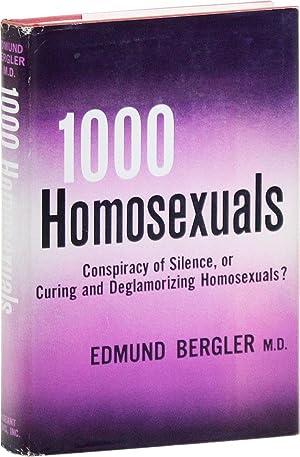 Image result for dr. edmund bergler