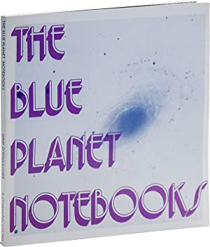 The Blue Planet Notebooks