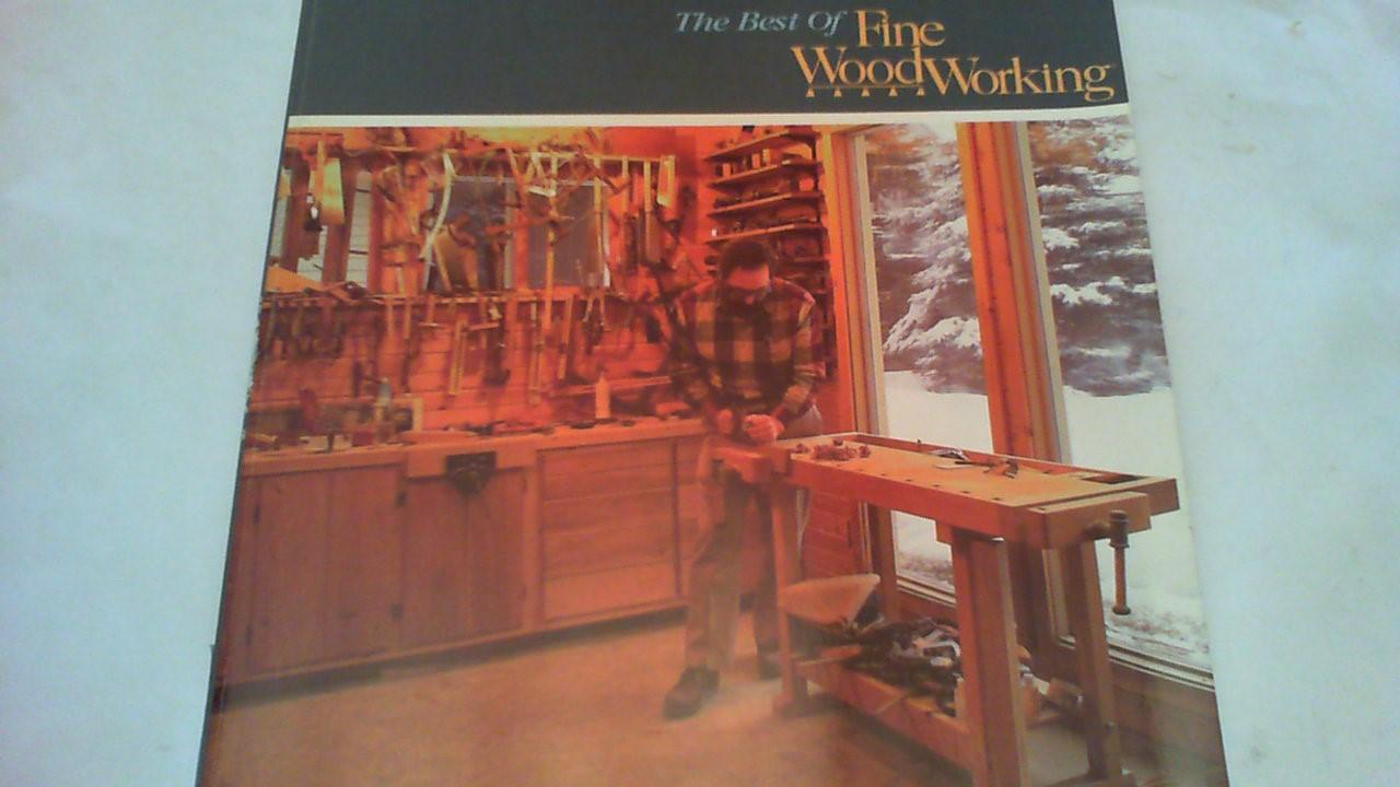 ef16c6d33cf5 the small wood shop. the best of fine ...