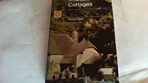 the shell book of cottages.