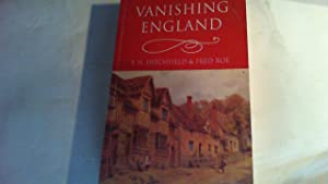 vanishing england.