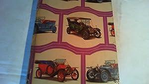 sprite, midget 1958 - 1973 autobook.: ball, kenneth.