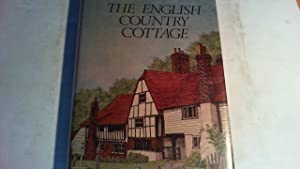 the english country cottage.