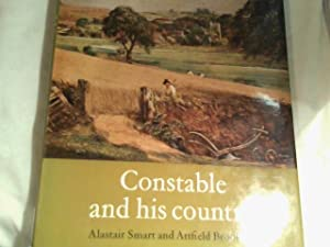 constable and his country.
