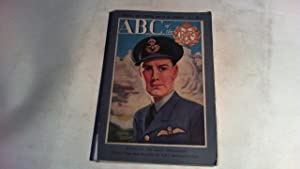 ABC of the RAF.