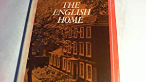 The English Home