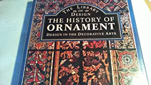 The History of Ornament
