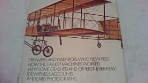Pioneers of the Aeroplane