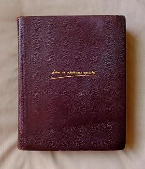 Libros De Caballerias Españoles. El Caballero Cifar.: Buendia, Felicidad