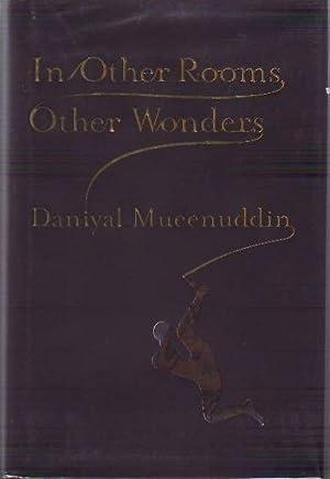 In Other Rooms, Other Wonders: Mueenuddin, Daniyal