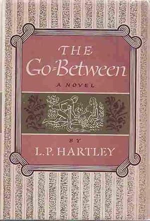 The Go-Between: HARTLEY, L. P.