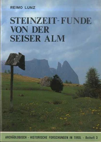 Lunz Reimo - AbeBooks