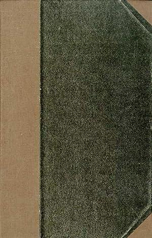 Arte italiana: catalogo 89 della libreria Ermanno Loescher & Co. (W. Regenberg).: EDITORIA - ...