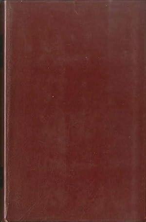 Opere.: I grandi classici stranieri; 22, 23.: FLAUBERT, Gustave.