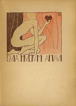 La casa della cortigiana.: Traduzione di Alessandro Chiavolini. Essenze; 3-4.: WILDE, Oscar.