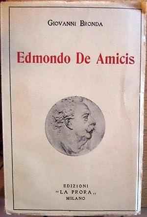 Edmondo de Amicis: storia del monumento offerto dai bimbi d'Italia alla città di Imperia: ...