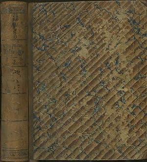 Vocabolario italiano-latino compilato dall�abate Giuseppe Pasini ad: PASINI, Giuseppe.