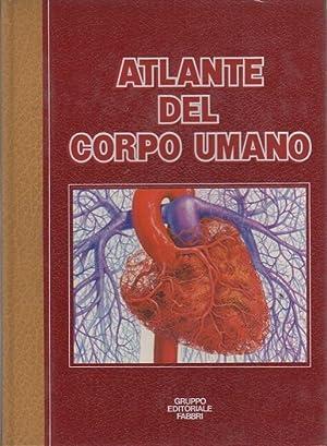 Atlante di anatomia by AA.VV. - Books on Google Play