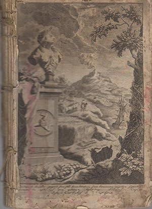 Lo stato presente della Sicilia, o sia: LEANTI, Arcangelo.